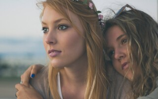 5 ways to support a friend through loss