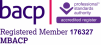 British Association for Counselling & Psychotherapy