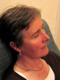 Sandra Figgess MSc UKCP EMDR AIT