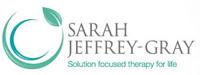 Sarah Jeffrey-Gray MA (Cantab) HG.Dip.P. MHGI