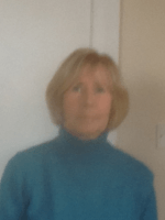 Julie Dodds MBACP(Accred), EMDR Practitioner, Adv Dip  Couns, UKRCP registered.