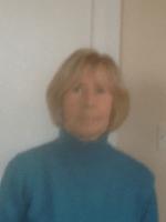 Julie Dodds MBACP(Accred), EMDR Practitioner, Adv Dip  Couns, UKRCP registered.