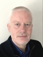 Michael Collins MSc, BPC/BACP (Reg) and BACP (Senior Accred)