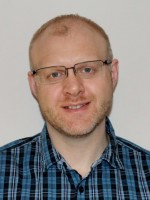 Neil Pattison BA (Hons), MBACP (Accred.), ACC (Accred.)