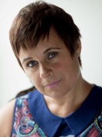 Heidi Jolliffe - Counsellor/Psychotherapist MBACP (Accred) UKRCP Supervisor