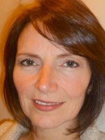 Sue Atkins Psychotherapist, Couples Counsellor, Trauma therapist MSc UKCP MBACP