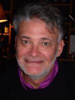 Allan Gilbert