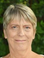 Christine Hollick