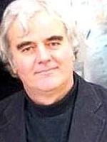 John Lees, PhD, UKCP reg, BACP reg (Snr Accred)