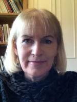 Ruth McIlroy Accredited Counsellor/Counselling Supervisor