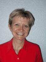 Gill Popple MA PhD UKCP Registered.