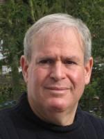 Matthew Prevezer MBACP (accred),