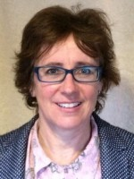 Philippa Smethurst MBACP, UKCP - Experienced Counsellor and Psychotherapist
