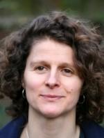 Liz Greenway Psychotherapist, coach, organisational consultant MSc, MA