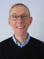 Chris Garnett MA(Integ.Psy), Dip.CBT, Dip.Relate, Dip.Sup, MBACP(Accred.), UKCP