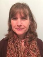 Rosy Wood-Bevan UKCP Reg Psychotherapist, Dip Psych, Dip Sup, BA (Hons)