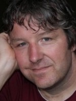 Michael Hartley