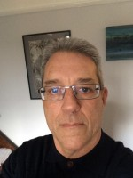 Stan Brennan MA, UKCP.