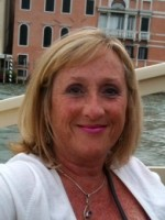 Sally Phillips - Registered Member BACP