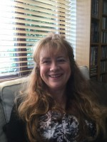 Katherine Hartley Brabbins MA  MBACP (Accredited) UKRCP Reg.