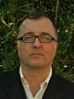 Philip Pescud