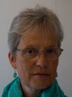 Jackie Rowanly Senior Accredited Counsellor (MBACP)