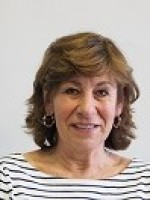 Sharon Rother - BACP - Registered & Accredited