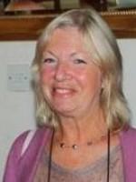 Kath Bradbury MBACP