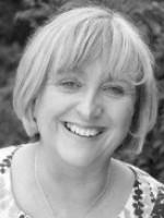 Fay Hanniker  BA Hons; MA; MBACP Accred.