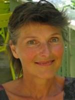 Hansje te Velde MBACP Counsellor Psychotherapist Supervisor