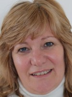 Angela Coulson Registered Member BACP (Accred)./ BACP Accredited Counsellor