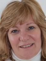 Angela Coulson