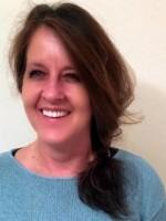 Julie Jeffs, Emotionally Focused Couples Therapist