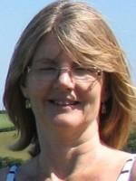 Margaret Pavey
