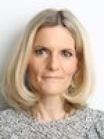 Julia Bueno UKCP Reg