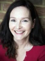 Karen Mills Pullin MBACP