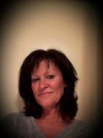 Vivian Cooper,  MBACP, Dip CBT., Dip Counselling
