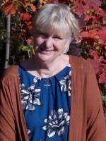 Carol Watkins MSc, BA, Dip SPTI UKCP accredited Gestalt Psychotherapist