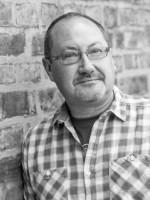 David Keenan MBACP (Accred)