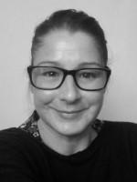 Claudine Swinton-Lee (MBACP - Psychotherapist)