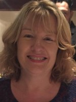 Debbie King BACP Registered Counsellor