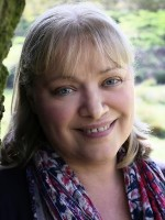 Marina Broadley: Hinckley Counselling MBACP Accredited Register Member