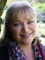 Marina Broadley MBACP Register Member