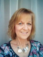 Debra Doggrell MNCS Acc. GQHP