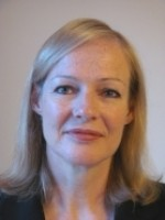 Teresa Mulvena, CBT Cert, MA Counselling, MBACP (senior accredited)