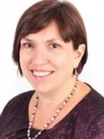 Karen Walsh Registered MBACP Registered, PG Dip TA Psychotherapy