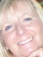 Gill Powton