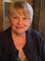Teresa Cosgrove