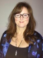 Rosie Whetstone