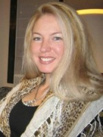 Dr. Victoria Galbraith CPsychol AFBPsS - HCPC Registered Psychologist